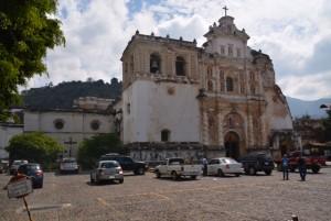 Guatemala 4_12