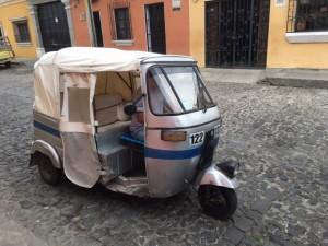 Guatemala 4_15