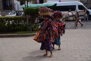 Guatemala 4_18