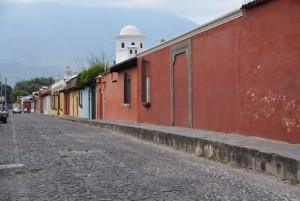 Guatemala 4_3