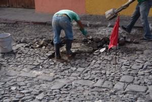 Guatemala 4_7