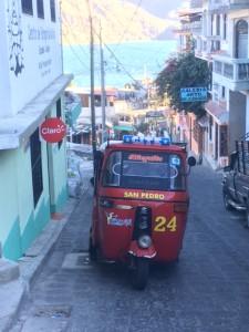 Guatemala 5_2