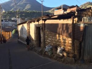 Guatemala 5_5a