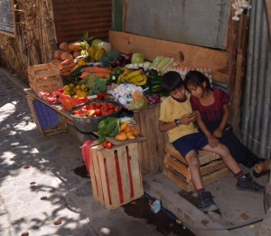 Guatemala 5_9