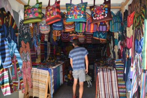 Guatemala 5_B
