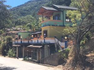 Guatemala 6_3
