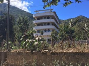 Guatemala 6_4