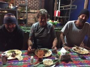 Guatemala 6_9a