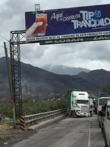 Guatemala 7_2