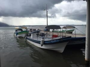 Guatemala 7_5