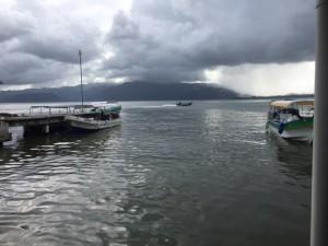 Guatemala 7_6