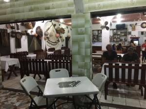 Guatemala 7_8