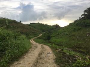 Guatemala 8_1