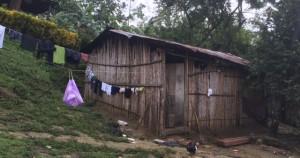 Guatemala 8_2