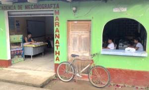 Guatemala 8_5