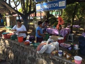 Guatemala 8_7