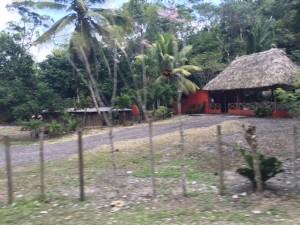 Guatemala 9_2