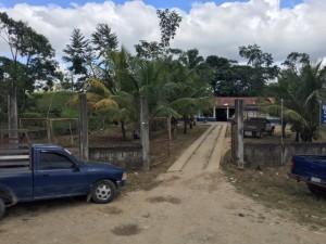 Guatemala 9_4