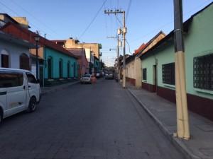 Guatemala 9_6