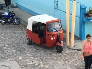 Guatemala 9_8