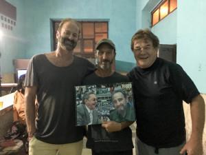 Roger Cuba 11