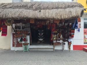 Mexico 2_17