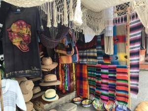 Mexico 2_18