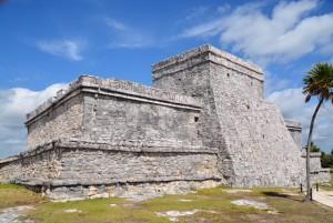 Mexico 2_8