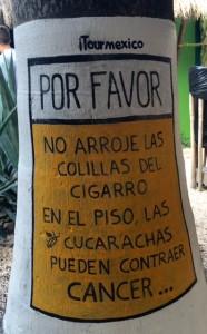 Mexico 3_1