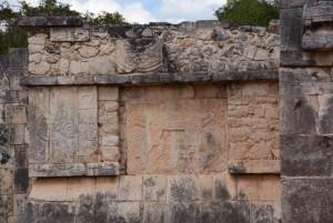 Mexico 3_13