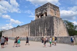 Mexico 3_14
