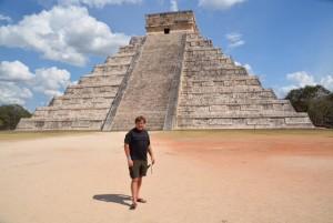 Mexico 3_6