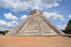 Mexico 3_7