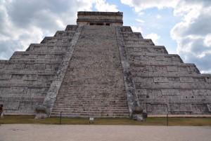 Mexico 3_8
